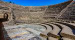 pompeii day trip from rome livtours
