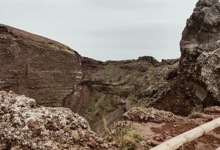 mount vesuvius tour livtours