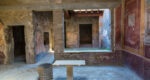 best pompeii day trip from rome
