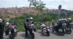 best motorcycle tour tuscany livtours