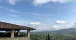 private chianti wine tour from florence livtours