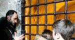 private venice tour for kids livtours