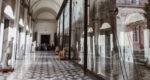 naples archeological museum livtours