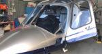 helicopter tour amalfi coast livtours