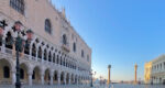 private doge's palace tour