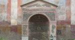 naples port to pompeii livtours